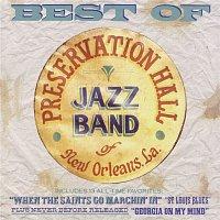 Preservation Hall Jazz Band – Best of Preservation Hall Jazz Band