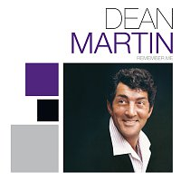 Dean Martin – Remember Me I'm The One...