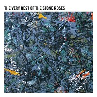The Stone Roses – The Very Best Of