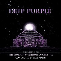 Deep Purple, London Symphony Orchestra – In Concert With The London Symphony Orchestra [Live]
