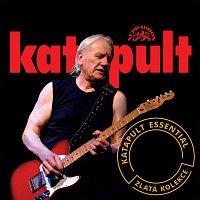 Katapult – Essential - Zlatá kolekce