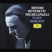 Arturo Benedetti Michelangeli – Debussy: Piano Works