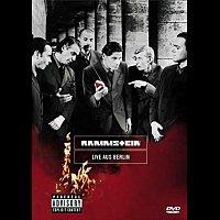 Rammstein – Live aus Berlin