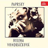 Helena Vondráčková - Paprsky