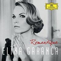 El?na Garanča, Filarmonica del Teatro Comunale di Bologna, Yves Abel – Romantique