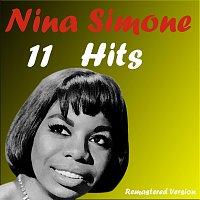 Nina Simone – 11 Hits (Remastered Version)