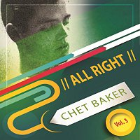All Right Vol. 3