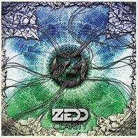 Zedd – Clarity