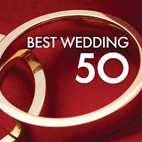 Maurice André, Jane Parker-Smith – 50 Best Wedding