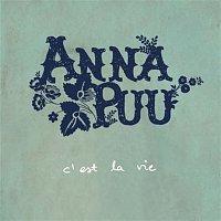 Anna Puu – C'est la vie
