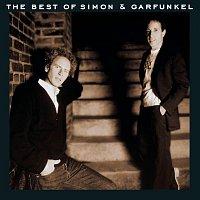 Simon, Garfunkel – The Best Of Simon & Garfunkel