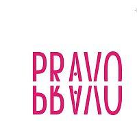 Patty Pravo – Patty Pravo