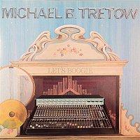 Michael B. Tretow – Let's Boogie