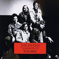 Strawbs – Tears & Pavan - An Introduction To The Strawbs