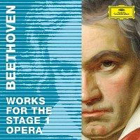 Různí interpreti – Beethoven 2020 – Works for the Stage 1: Opera