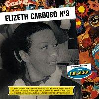 Elizeth Cardoso – Elizeth Cardoso N° 3