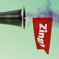 Rajtaraj – Zing!