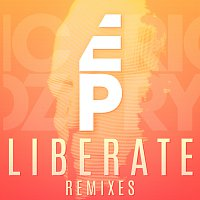 Eric Prydz – Liberate [Remixes]