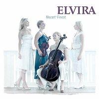 Elvira – Mozart's Finest