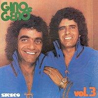 Gino & Geno – Gino E Geno Vol. 3