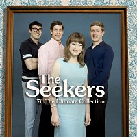 The Seekers – The Ultimate Collection