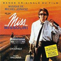 Michel Jonasz – Miss Missouri BOF