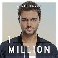 Eisenhauer – 1 Million