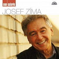 Josef Zíma – Pop galerie