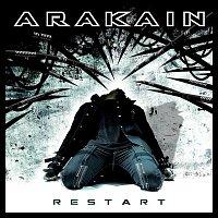 Arakain – Restart
