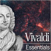Various Artists.. – Vivaldi Essentials