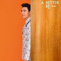 Kenny Bee – A BETTER BEE