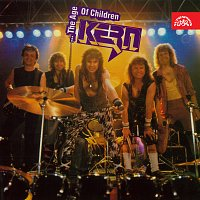 Kern – The Age Of Children