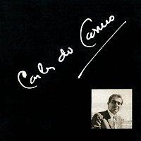 Carlos Do Carmo – Carlos Do Carmo