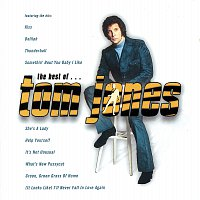 Tom Jones – The Best Of ... Tom Jones