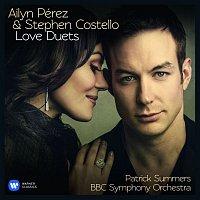 Stephen Costello, Ailyn Pérez – Love Duets