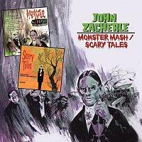 John Zacherle – Monster Mash/Scary Tales