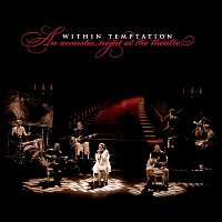 Within Temptation – An Acoustic Night At The Theatre