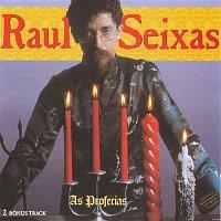Raul Seixas – As Profecias