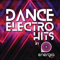 Různí interpreti – Dance Electro Hits