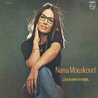 Nana Mouskouri – Que Je Sois Un Ange