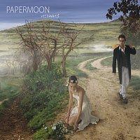 Papermoon – Verzaubert