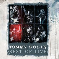 Tommy Bolin – Teaser - 40th Anniversary