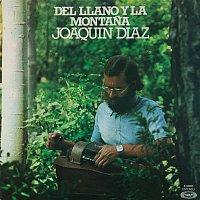 Joaquin Diaz – Del llano y la montana