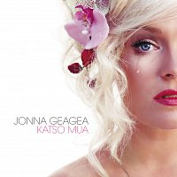 Jonna Geagea – Katso mua