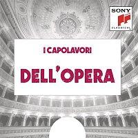 Salvatore Licitra, Giacomo Puccini, Carlo Rizzi – I capolavori dell'opera
