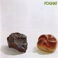 Foghat – Foghat (aka Rock & Roll)
