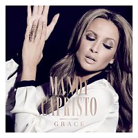 Mandy Capristo – Grace