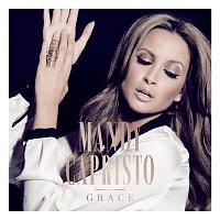 Mandy Capristo – Grace