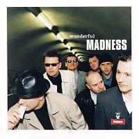 Madness – Wonderful (Remastered)