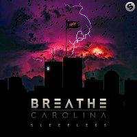 Breathe Carolina – Sleepless - EP
